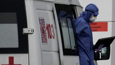 Photo of Семья умерла от отравления арбузом: еще троих человек госпитализировали