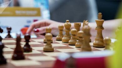 Photo of Казахстан вошел в топ сильнейших команд на Всемирной шахматной Олимпиаде
