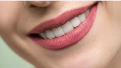 Photo of Ученые создали зубные импланты, защищающие от кариеса