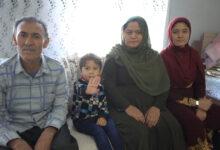 Photo of «Найдите дорогу, возвращайтесь в Казахстан»: семьи кандасов из Афганистана прибыли в Акмолинскую область