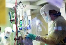 Photo of Ученые нашли способ предсказывать смерть от COVID-19