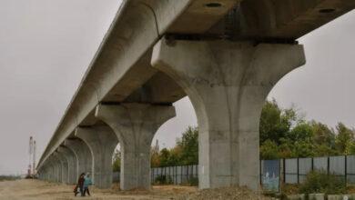 Photo of Спокойно могут тратить миллиарды – депутат о фигурантах дела LRT