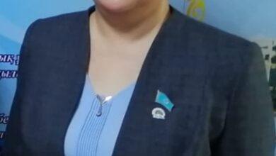 Photo of Система образования Казахстана постоянно в центре внимания президента и правительства – депутат