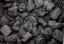 Photo of 4,5 тонны угля похитили в Акколе