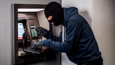 Photo of Деньги с пенсионной карты украли у акмолинки