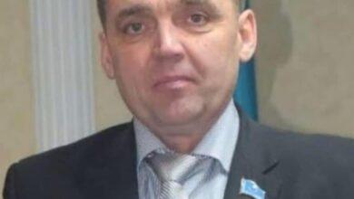 Photo of Межэтническое согласие – основа политической стабильности государства – член Акмолинской АНК