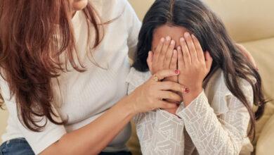 """Photo of """"Обозвали клоуном"""". Мать обвинила учителей в унижении дочери в Атырау"""