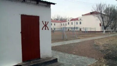 Photo of В 8 регионах Казахстана не избавились от уличных туалетов в школах – МОН