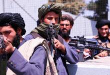 """Photo of Лидеры """"Талибана"""" поссорились из-за состава правительства – СМИ"""