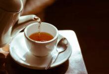 Photo of Около 500 потенциально опасных соединений обнаружено в чае