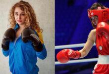 Photo of Скандал в женской сборной по боксу: министерство вынесло несколько решений