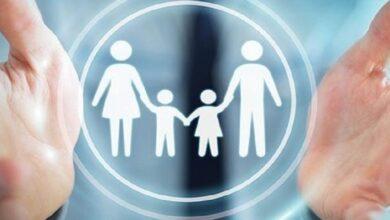 Photo of Обязательное социальное страхование – защита работающего населения