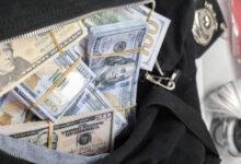 Photo of Парень нашел на дороге 50 тысяч долларов и вернул владелице, услышав по радио о потере