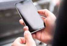 Photo of SMS-уведомления упростили жизнь: Мусин рассказал на примере своей беременной супруги