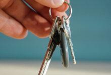 Photo of Как быстро продать квартиру или сдать в аренду – советы экспертов