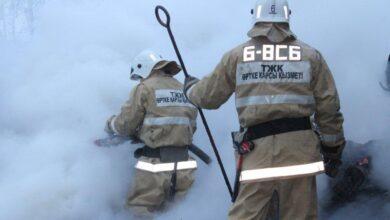 Photo of Спасти спасателей: почему те, кто больше всех рискует, защищены меньше других