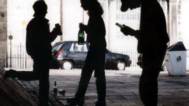 Photo of «Участок»: около  400 правонарушений совершили подростки в Акмолинской области