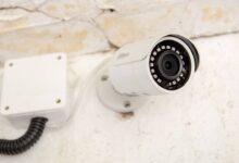 Photo of За работой следователей и дознавателей будут следить с помощью камер