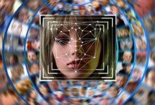 Photo of В Казахстане обсуждают внедрение системы распознавания лиц