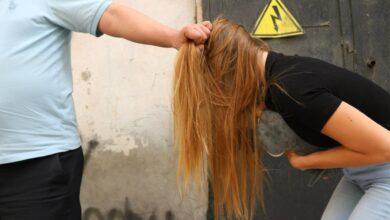 Photo of Казахстанские абьюзеры назвали причины бытового насилия