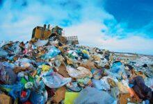 Photo of Долю утилизации твердых бытовых отходов увеличат в Казахстане до 34%