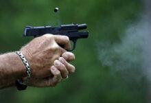 Photo of Алека Болдуина заверили в отсутствии боевых патронов в пистолете – СМИ