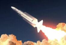 Photo of Названа причина провала испытаний гиперзвукового оружия в США