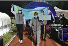 Photo of Казахстан завоевал 6 золотых медалей на чемпионате мира по кикбоксингу