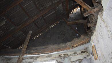Photo of Жительница Кокшетау погибла под завалами дома – подробности трагедии