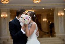 Photo of В каких городах Казахстана живет больше всего невест