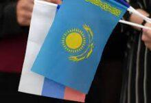 Photo of Консульский отдел посольства Казахстана в Москве приостанавливает работу