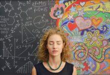 Photo of Лучшего преподавателя-психолога выбрали в Акмолинской области