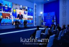 Photo of Заседание Совета АНК: наиболее важные моменты прокомментировал депутат