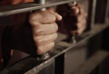 Photo of Казахстан занял 98-е место в рейтинге стран по численности заключенных