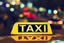 Photo of Убийцы таксиста в Щучинске проведут в тюрьме 18 лет